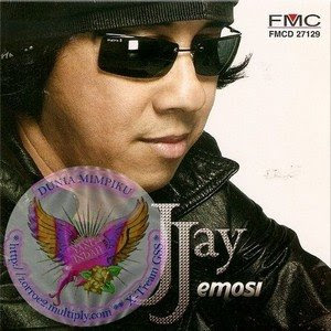 Jay Jay Permaisuriku MP3 Lirik