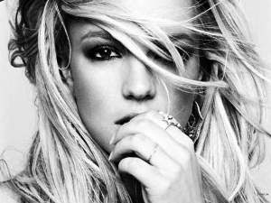 Britney Spears 3 MP3 Lyrics,Video