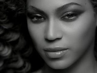 Beyonce Knowles Sweet Dreams