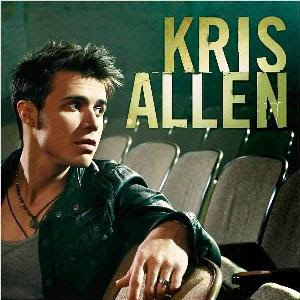 Kris Allen Live Like We're Dying MP3 Lyrics