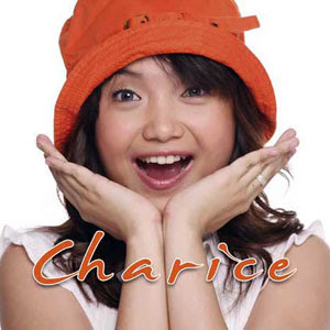 Charice Pyramid MP3 Lyrics (Featuring Iyaz)