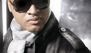 Taio Cruz Dynamite MP3 Lyrics