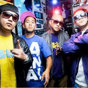 Far East Movement Rocketeer MP3 Lyrics (Feat. Ryan Tedder)