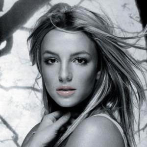 Britney Spears Hold It Against Me MP3 Lyrics
