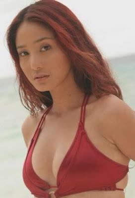 sexy actress katrina halili