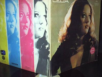 Clia (1972)