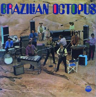 Brazilian Octopus (1969)