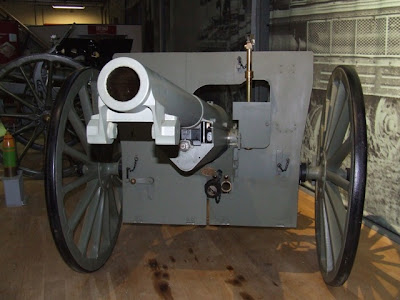 world war 1 weapons guns. World War I Weapons