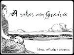 BLOG GEMELO: A SOLAS CON GRADIVA