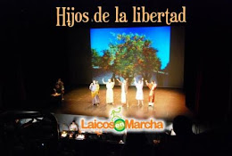 Video - Hijos de la Libertad