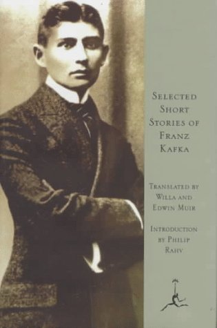 literary analysis of the book metamorphosis by franz kafka Franz kafka's the metamorphosis essays - the metamorphosis by franz kafka is a classic piece of literature this masterpiece of stunning psychological, sociological and existential angst has blessed the minds of readers since it was written in 1912.
