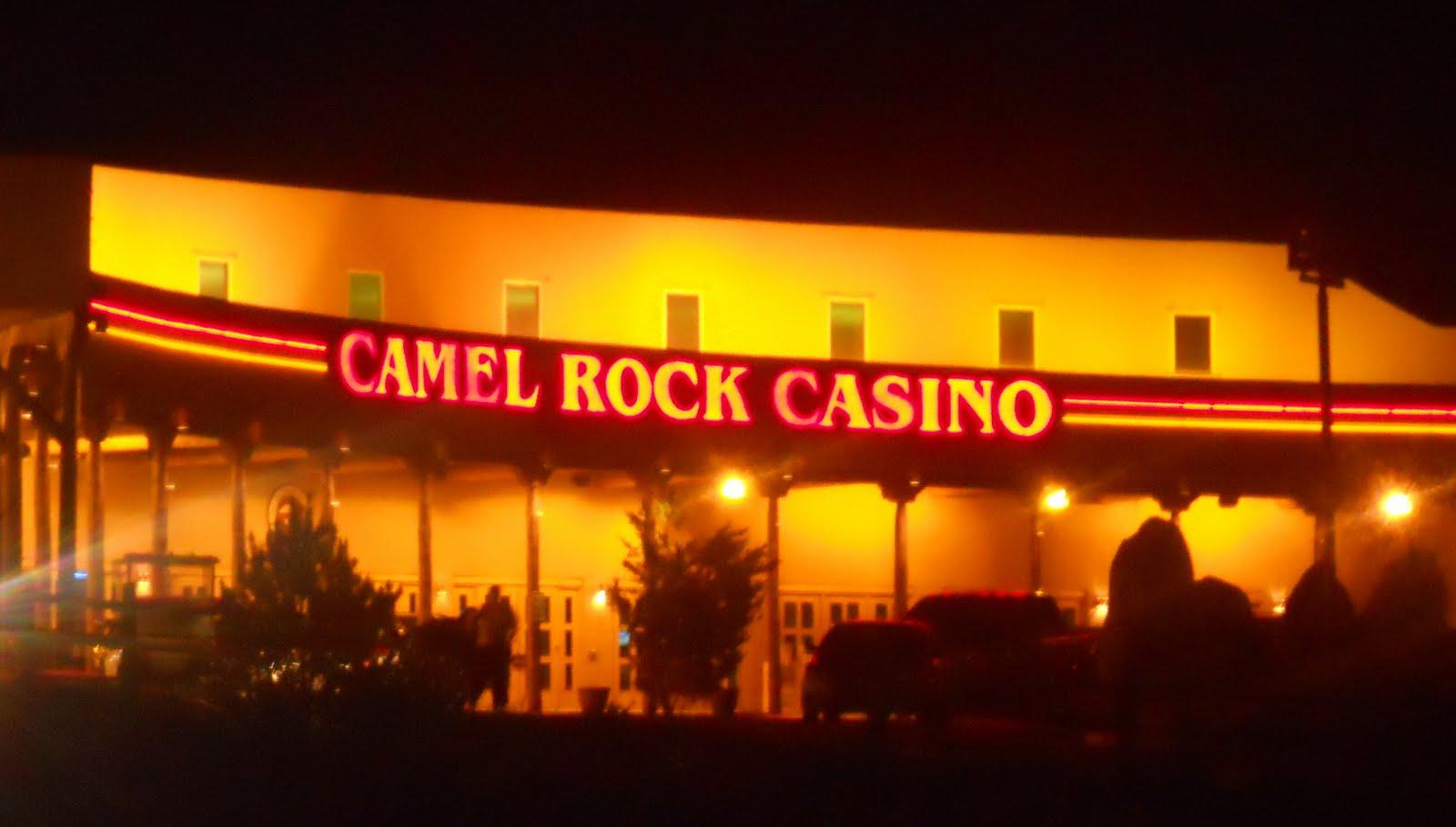 Santa fe casino employment