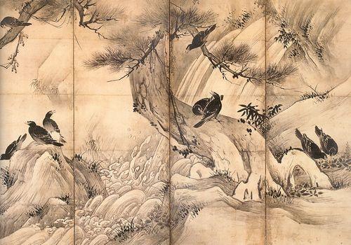 狩野元信の画像 p1_18