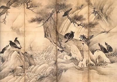 狩野元信の画像 p1_16