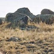 Найденный в Канаде храм солнца конкурирует со Стонхенджом и египетскими пирамидами