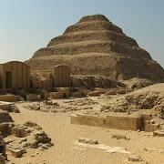 Египетские археологи обнаружили массовое захоронение времен Древнего Египта