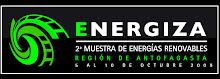 Energiza Chile