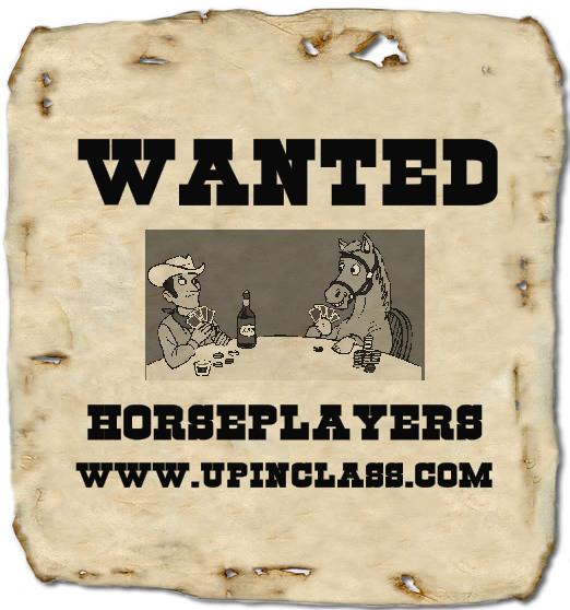 http://1.bp.blogspot.com/_kbP4tzWB1Dk/TDfp-0V4DRI/AAAAAAAAAQU/Zv_4RchJFyA/s1600/WANTED_Horseplayers.jpg