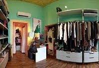 Denise's Shop