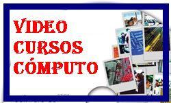 VIDEOSEDUCATIVOS7