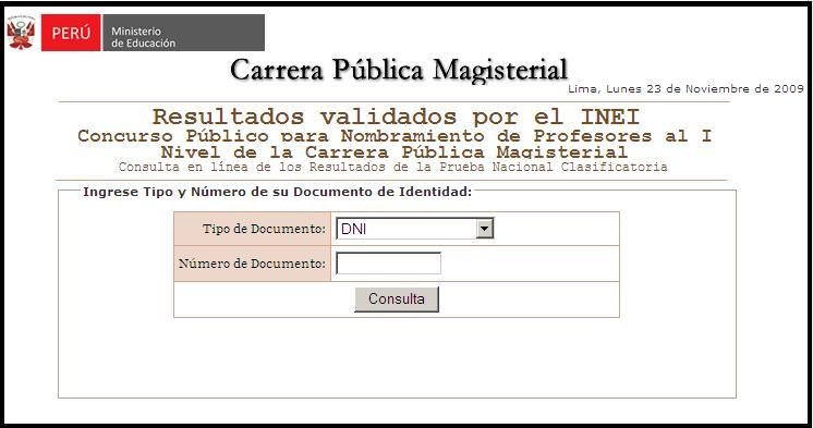 http://www.minedu.gob.pe/carrerapublica