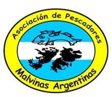 Asociacion pescadores Malvinas Argentinas