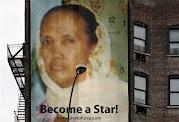 Ibu Hj. Luluk Siti Fatecha