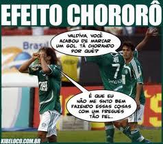 Palmeiras nao tem mundial - 1 part 8