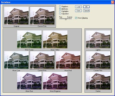 gambar tutorial photoshop 2