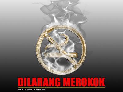 tutorial photoshop membuat logo 7