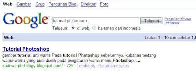 gambar posisi tutorial photoshop