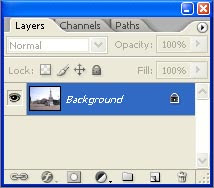 Gambar background photoshop