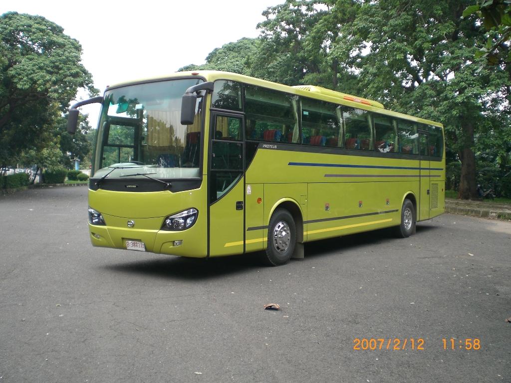 hinobusdantruck big bus bus besar r 260 karoseri laksana. Black Bedroom Furniture Sets. Home Design Ideas