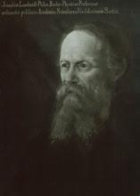 Jocef Loschmith