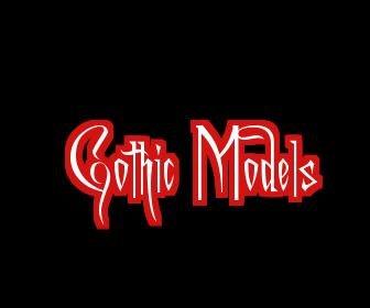 Gothic Models