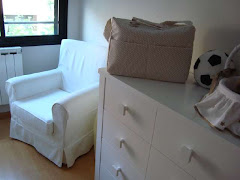 Fotos habitació (3)