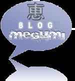 Blogmegumi