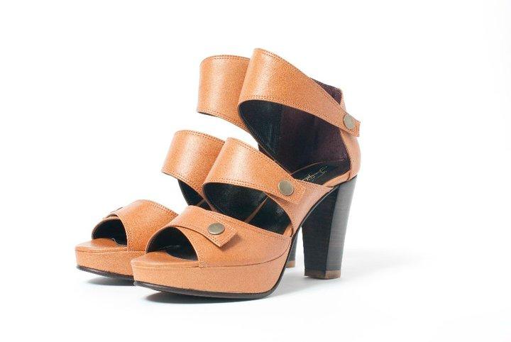 Galindo S Boot Shoe Repair San Antonio Tx