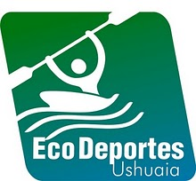 Eco Deportes Ushuaia
