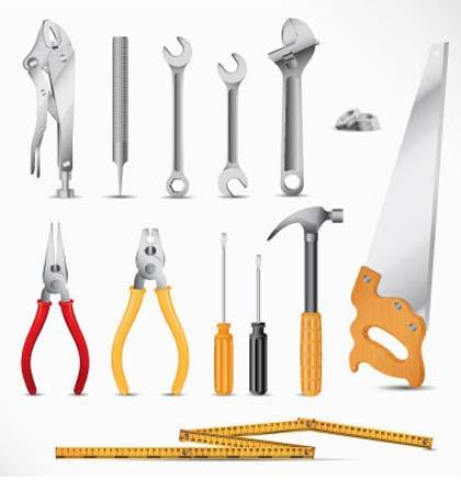 El astuto s a herramientas - Herramientas para desatascar tuberias ...