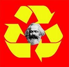 Crise ecológica: um posto de vista ecossocialista