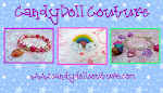 CandyDoll Couture