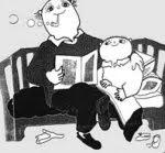 Bøker for småtrinnet