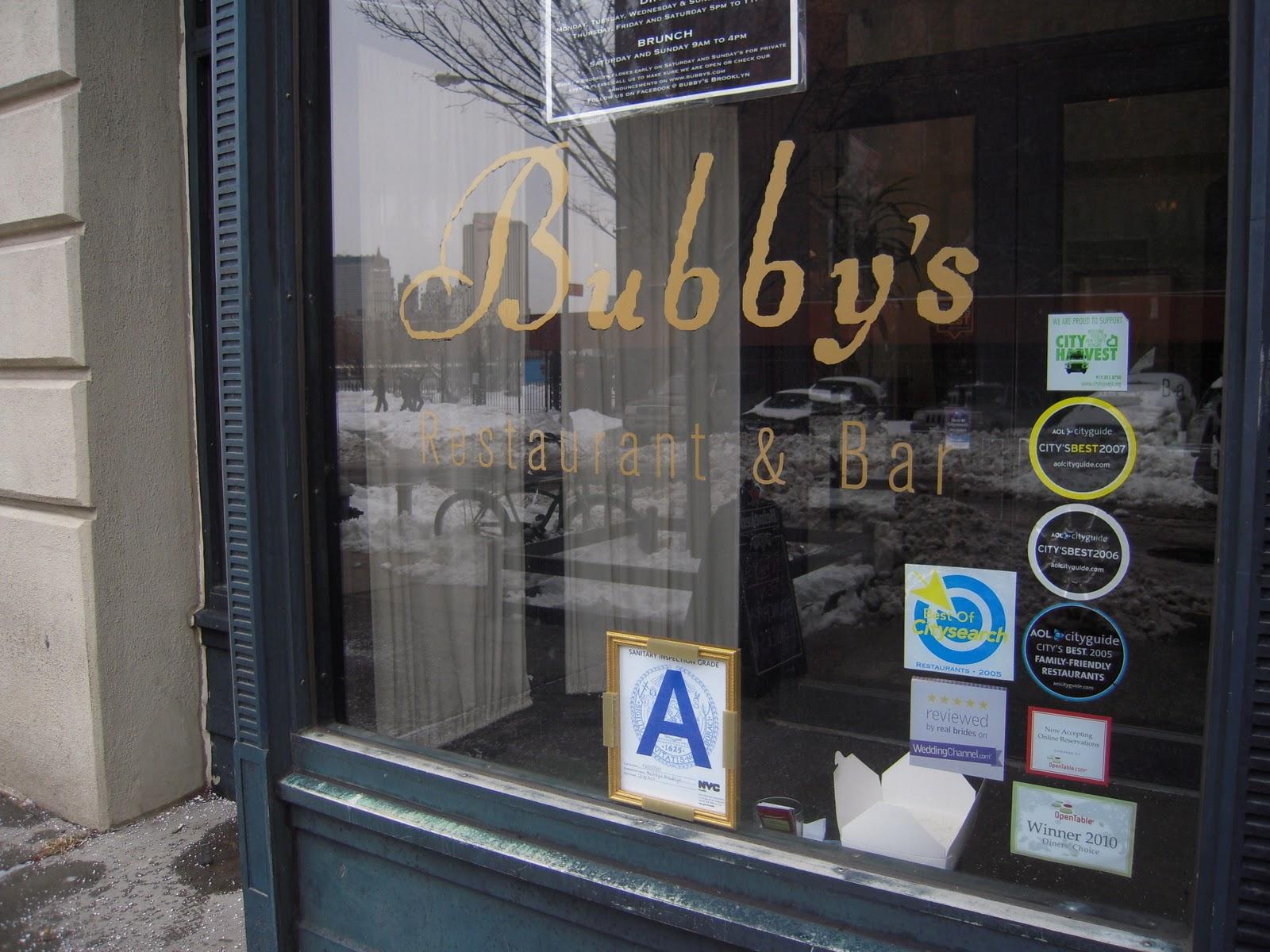 polo bar new york opentable polo ralph lauren tennis shoes