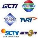 nonton tv chanel indonesia live streaming