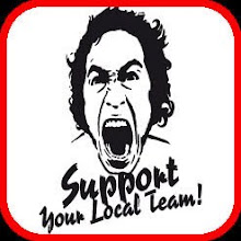 Support your Local team !