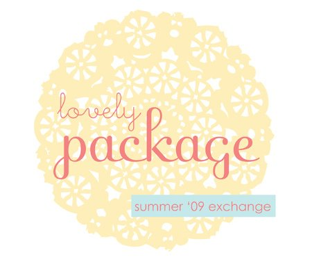 [package]