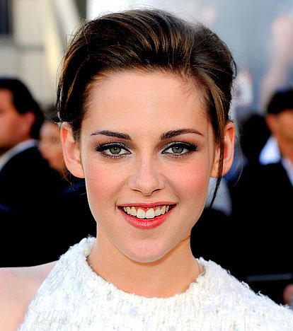kristen Stewart Hairstyles, Long Hairstyle 2011, Hairstyle 2011, New Long Hairstyle 2011, Celebrity Long Hairstyles 2054