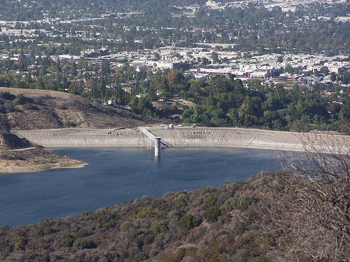 Sepulveda Basin Master Plan Update Public Meeting