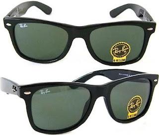 comprar gafas de sol ray ban online